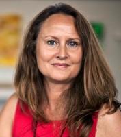 Anne-Belinda Bjerre