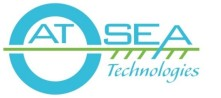 atsea-technologies