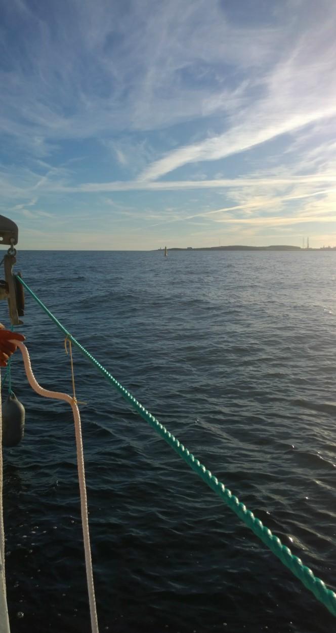 offshore-grenaa