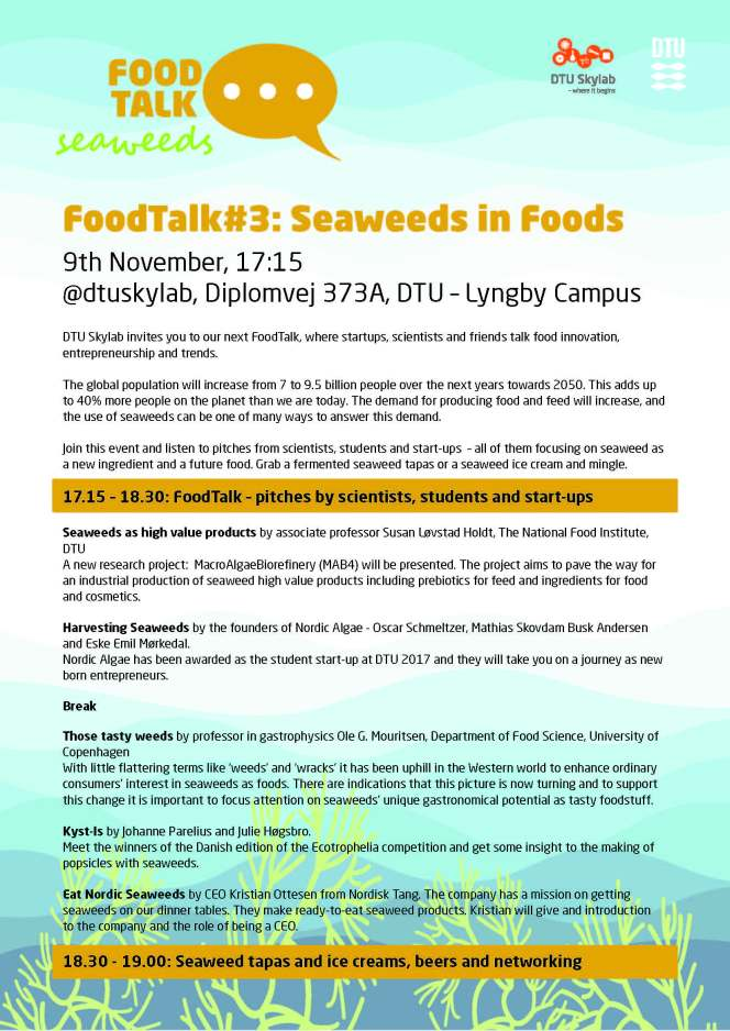 food-talk-seaweeds-program-poster_final